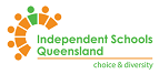 Independent Schools Queensland